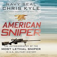 American-Sniper-The-Autobiography-of-the-Most-Lethal-Sniper-in-U.S.-Military-History-Free-Download