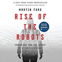 Download Rise-of-The-Robots by Martin Ford Free