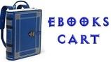 EBooksCart