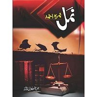 Namal by Nimra Ahmed Free Download