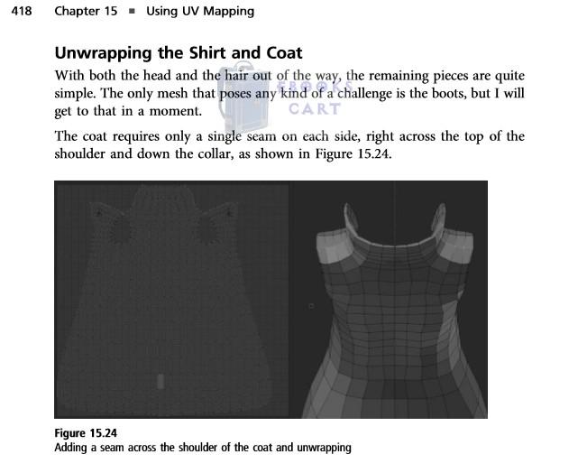 Character Modeling In Blender Pdf : Download character development in blender by jonathan