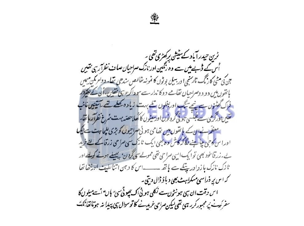 Download Aik Din by Bano Qudsia PDF Free