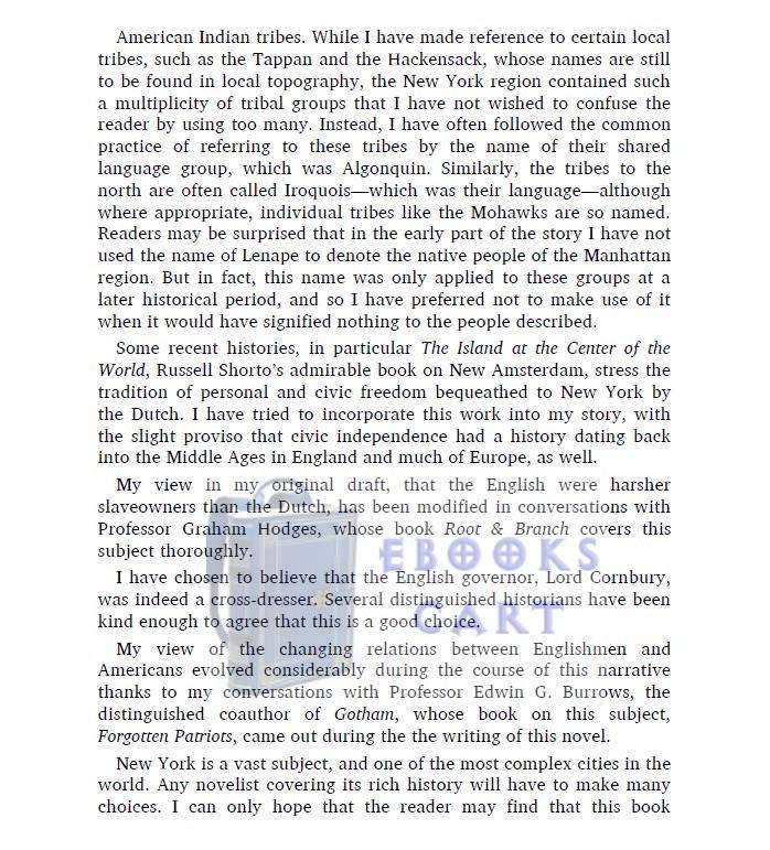 Ebook Novel Islam Gratis