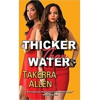 Thicker Than Water by Takerra Allen Free Download