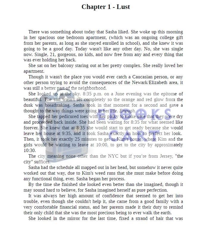james allen books free download pdf