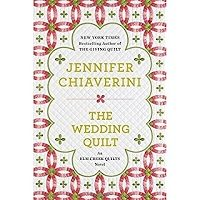 The Wedding Quilt An Elm Creek Quilts Novel by Jennifer Chiaverini PDF Free Download