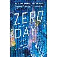 Zero Day (Jeff Aiken) by Mark Russinovich PDF Free Download