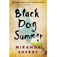 Black Dog Summer by Miranda Sherry PDF