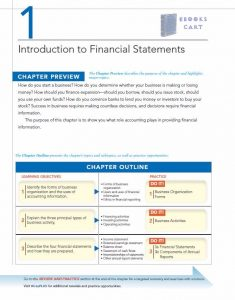 8th financial edition pdf accounting