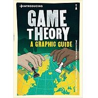 Introducing Game Theory PDF Free Download