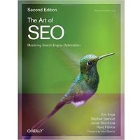 The Art of SEO Mastering Search Engine Optimization PDF Book Free Download