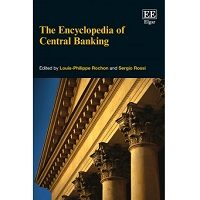 The Encyclopedia of Central Banking PDF Free