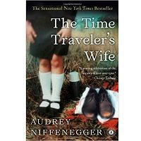 The Time Traveler's Wife by Audrey Niffenegger PDF Novel Free Download