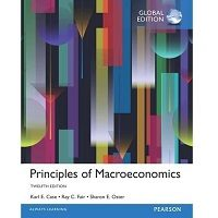 Principles of Microeconomics, Global Edition 2016 by Karl E. Case, Sharon E. Oster, Ray C. Fair Free Download