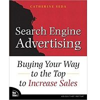 Search Engine Advertising by Catherine Seda PDF Book Free Download