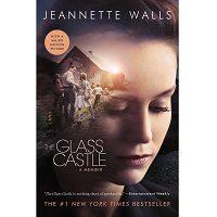 The Glass Castle: A Memoir by Jeannette Walls Free Download