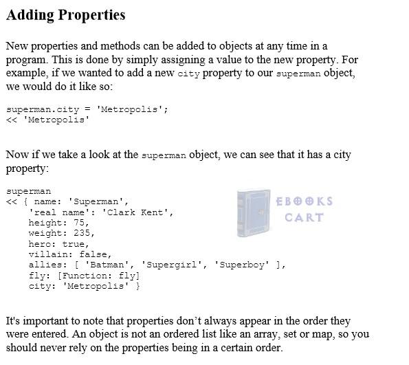 download Python :