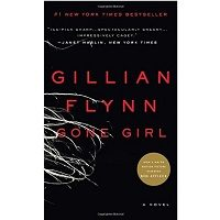 Gone Girl by Gillian Flynn Free Download