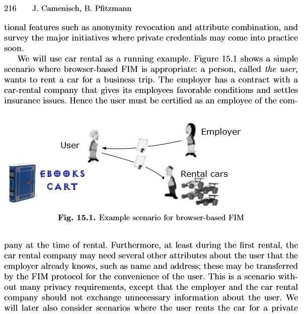 book Hopscotch: