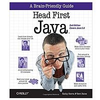 Head-First-Java-2nd-Edition-PDF-Download