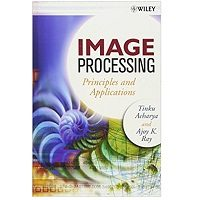 Image Processing Principles and Applications PDF Download Free
