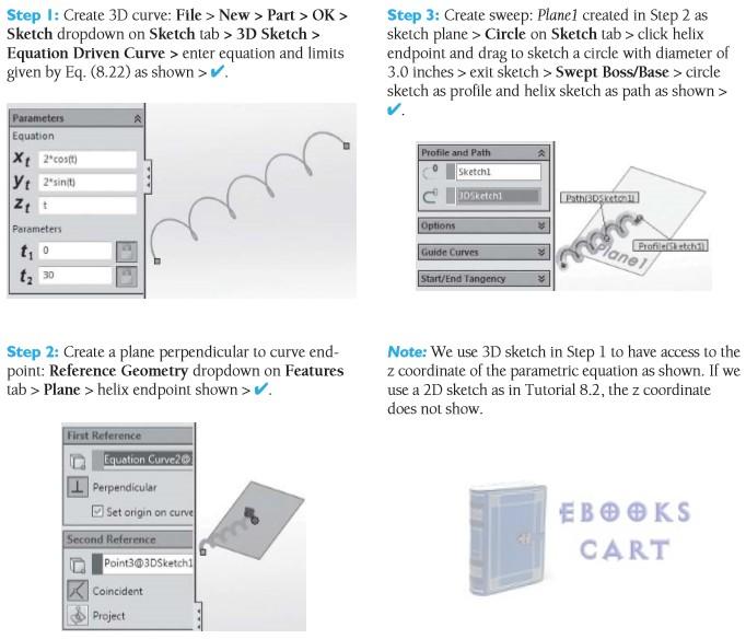 Mastering Solidworks By Ibrahim Zeid Pdf Free Download Ebookscart