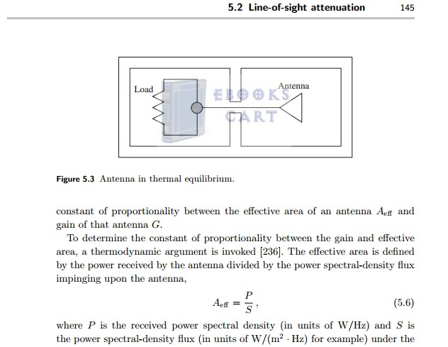 Adaptive Wireless Communications MIMO Channels and Networks PDF Download Free