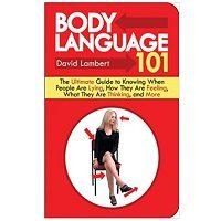 Body Language 101 by David Lambert ePub Download