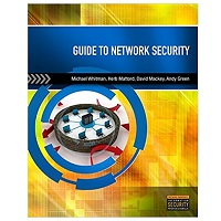 Guide To Network Security 1st Edition Pdf Download Free Ebookscart