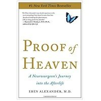 Proof of Heaven A Neurosurgeon's Journey into the Afterlife PDF Download