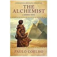 The Alchemist by Paulo Coelho ePub Download