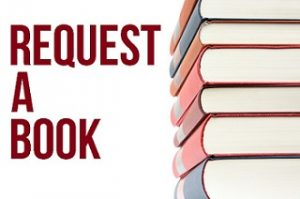 ebookscart.com request a book