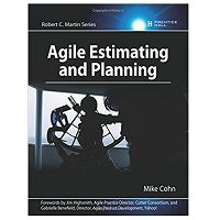Download Agile Estimating and Planning 1st Edition PDF