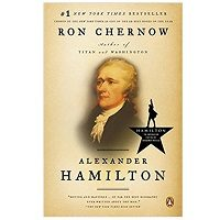 Download Alexander Hamilton by Ron Chernow PDF