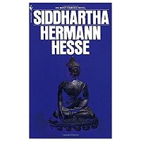 Download Siddhartha by Hermann Hesse Novel PDF Free