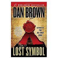 Download The Lost Symbol by Dan Brown PDF