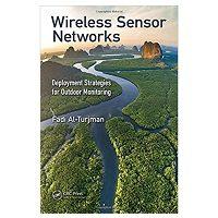 Download Wireless Sensor Networks by Fadi Al-Turjman PDF