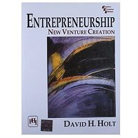 Entrepreneurship by David H. Holt PDF Download