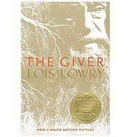 The Giver by Lois Lowry Novel PDF Download