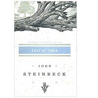 East of Eden by John Steinbeck ePub Download