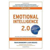 Emotional Intelligence 2.0 ePub Download Free
