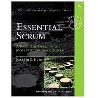 Essential Scrum by Kenneth S. Rubin ePub Download