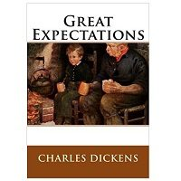 Great Expectations Novel by Charles Dickens PDF Download Free