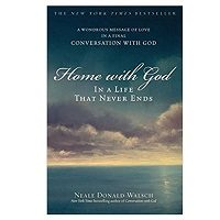 Home with God by Neale Donald Walsch PDF Download