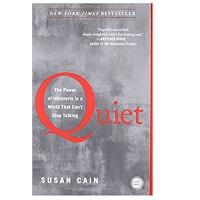 Quiet introvert pdf