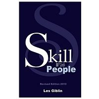 PDF Skill With People by Les Giblin Download fREE