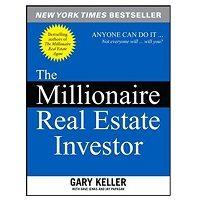PDF The Millionaire Real Estate Investor Download