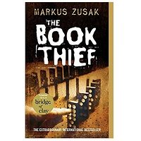 The Book Thief by Markus Zusak ePub Download