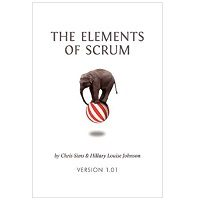 The Elements of Scrum ePub Download