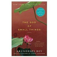 The God of Small Things by Arundhati Roy epub Download